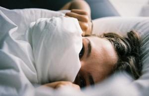 letto-freddo