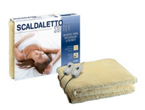 scaldaletto-softly-imetec